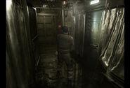 B3 passageway (4)