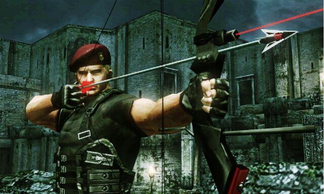File:Jack krauser re mercenaries 3d.jpg