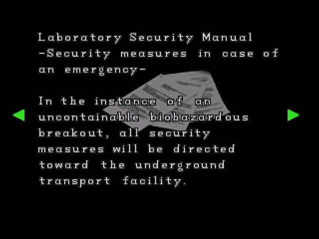 File:RE2 Lab security manual 02.png