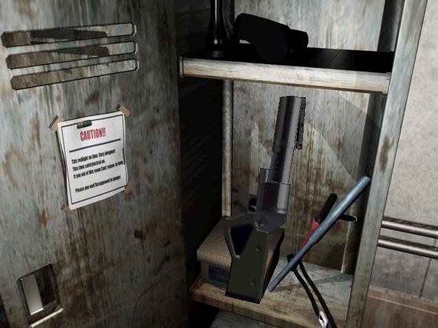 File:Grenade Launcher in the locker.jpg