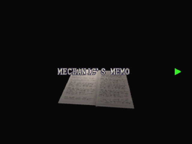 File:Mechanic's memo (re3 danskyl7) (1).jpg