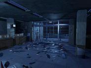 RE15 Lobby 02a