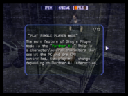 REOF1Files Play Single Player Mode 01