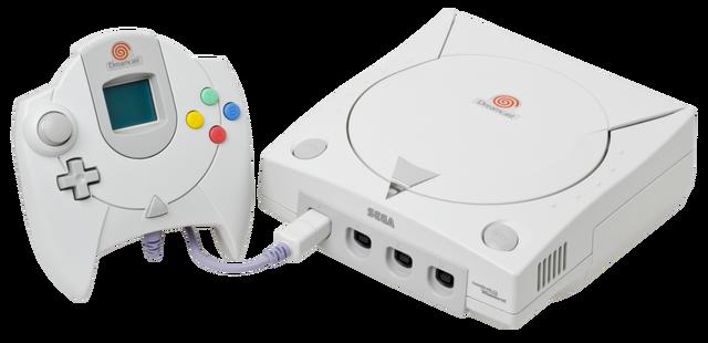 File:1280px-Dreamcast-Console-Set.png