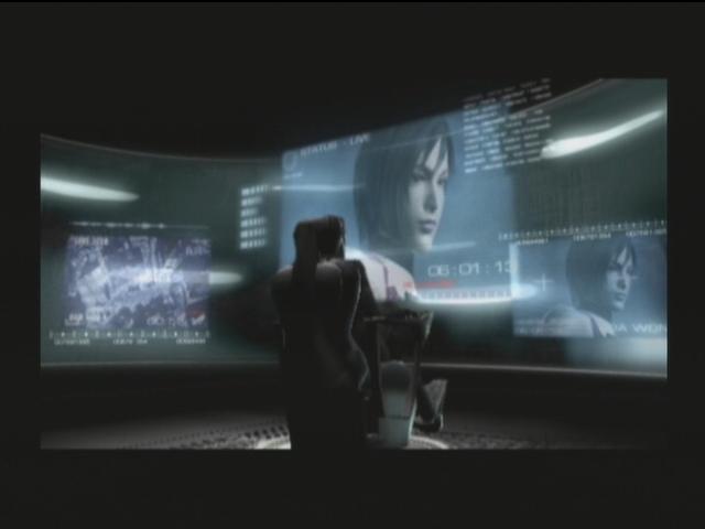 File:Wesker's Hideout.jpg