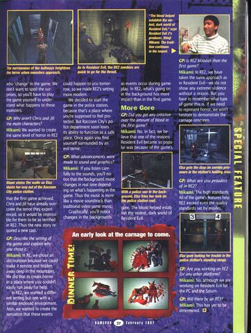 File:Gamepro 1997 interview - page 2.jpg