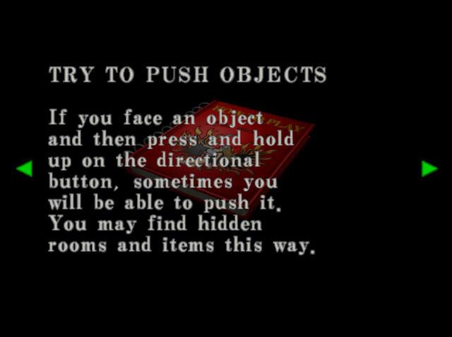 File:Playing manual (Code veronica) (3).jpg