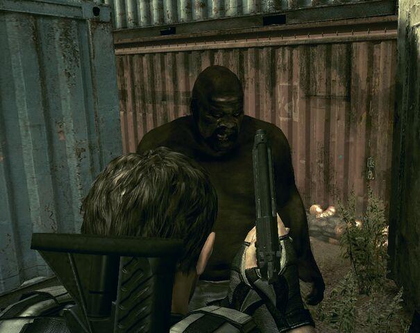 File:Resident Evil 5 Big Man Majini 01.jpg