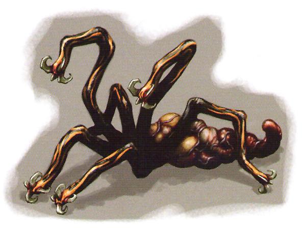 File:Resident evil 5 conceptart ziBPg.jpg