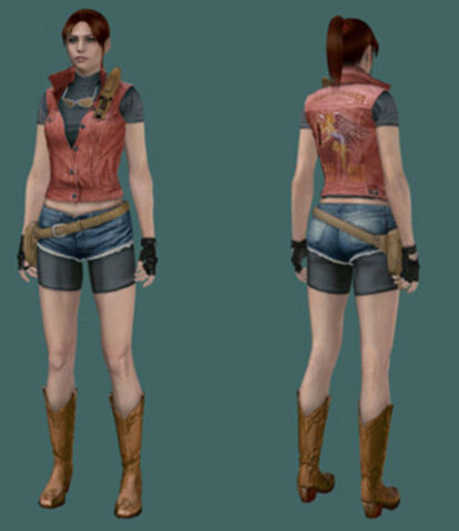 File:Claire-redfield-resident-evil-darkside-chronicles-character-artwork.jpg