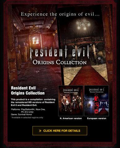 File:Resident Evil Origins Email ImageProxy.jpg
