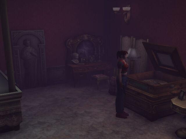 File:Alexia's bedroom (3).jpg