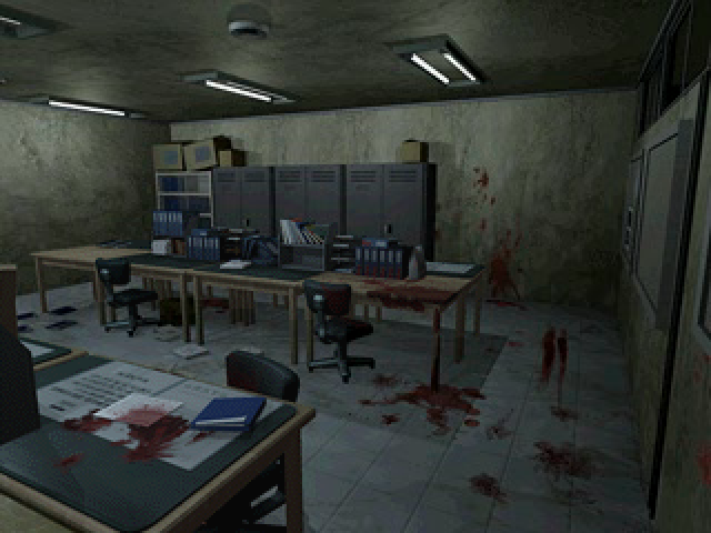 File:RE15 Office B 03.png