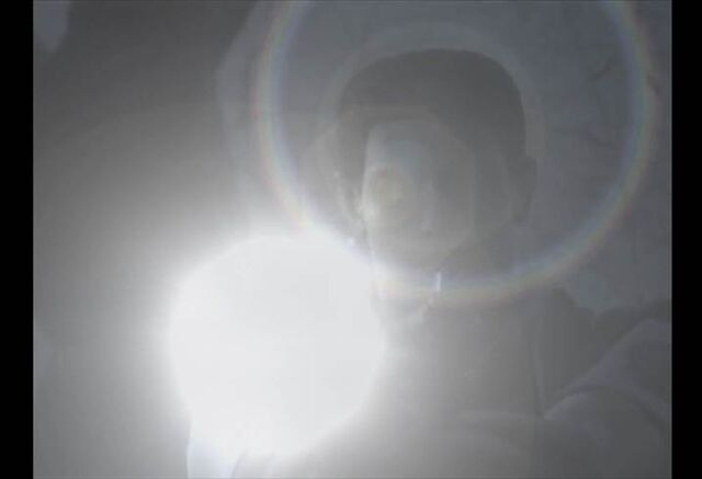 File:Remake 2002 intro cutscene (10).jpg