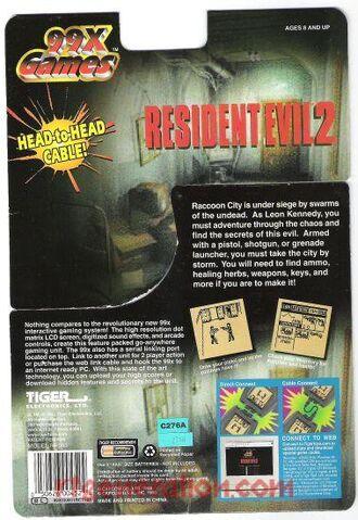 File:Resident Evil 2 Tiger 99x - package rear.jpg