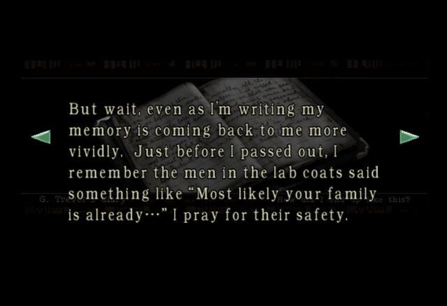 File:Trevor's diary (re danskyl7) (9).jpg