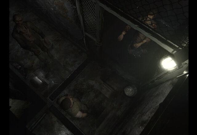 File:Underground passage 2 (5).jpg