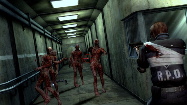 File:Zombienake.jpg