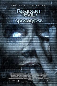 File:Apocalypse poster design contest - winner.jpg