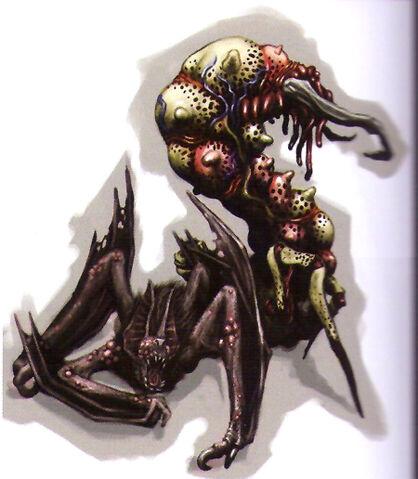 File:Resident evil 5 conceptart ypELs.jpg