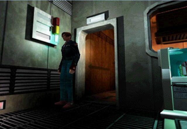 File:P-4 Laboratory (6).jpg