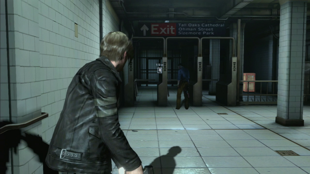 File:RE6 SubStaPre Subway 81.png