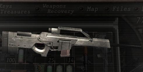 File:Re4 semi rifle.jpg