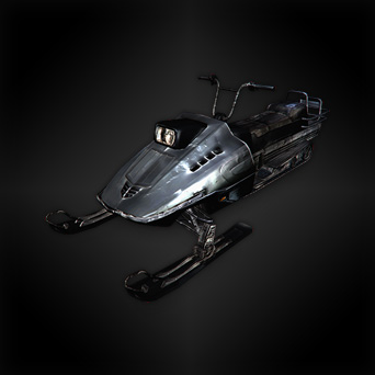 File:Snowmobile diorama.png