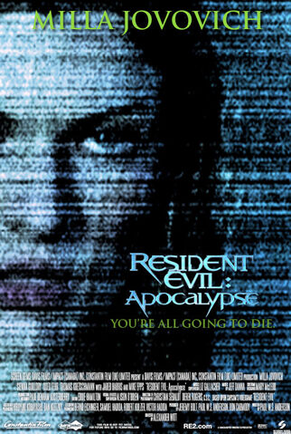 File:Apocalypse poster design contest - finalist 2.jpg