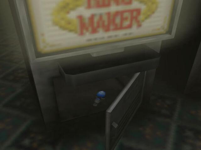 File:Casino Bar (13).jpg