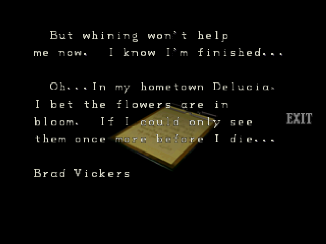 File:RE264 EX Brad's Note 03.png