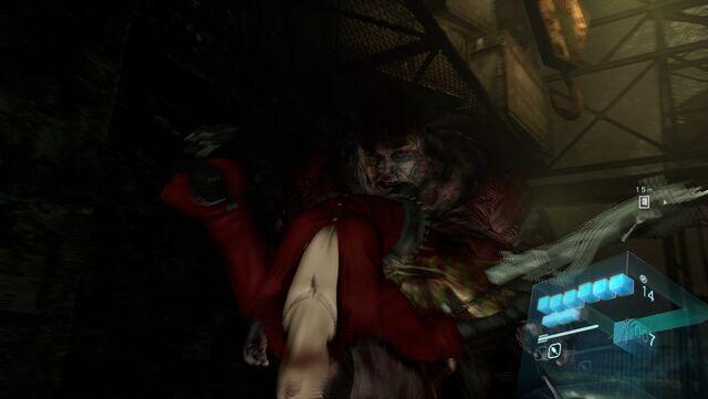 File:Resident Evil 6 Whopper 01.jpg