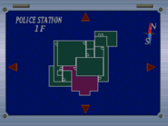 RE15 Map Layout Lobby