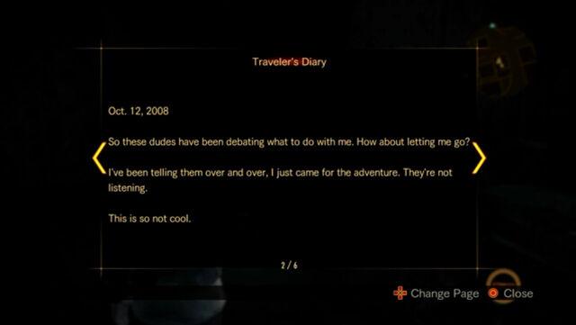 File:Traveler's diary (rev2 danskyl7) (2).jpg