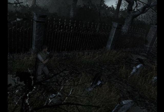 File:Graveyard yo (3).jpg