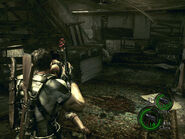 Shanty town in RE5 (Danskyl7) (9)