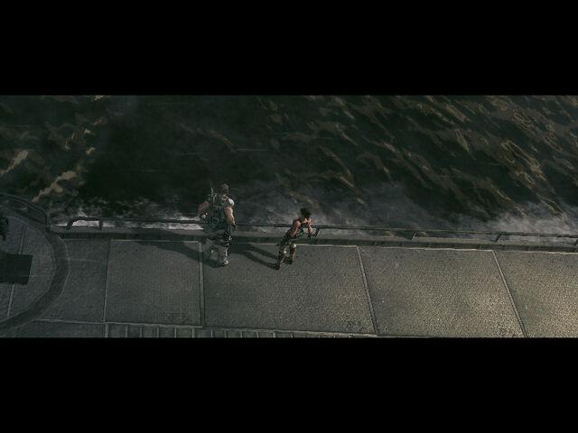 File:Patrol boat cutscene image (Danskyl7) (18).jpg