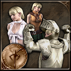 File:Resident Evil 4 award - The S Stands for Stylish!!.png