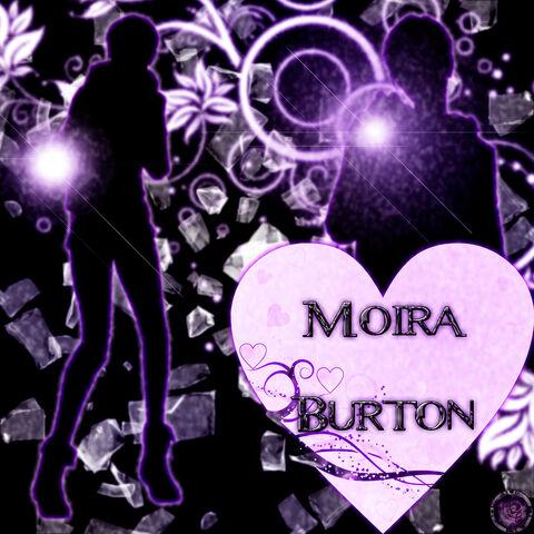 File:Moira burton by baroqueworks1-d8ryi06.jpg