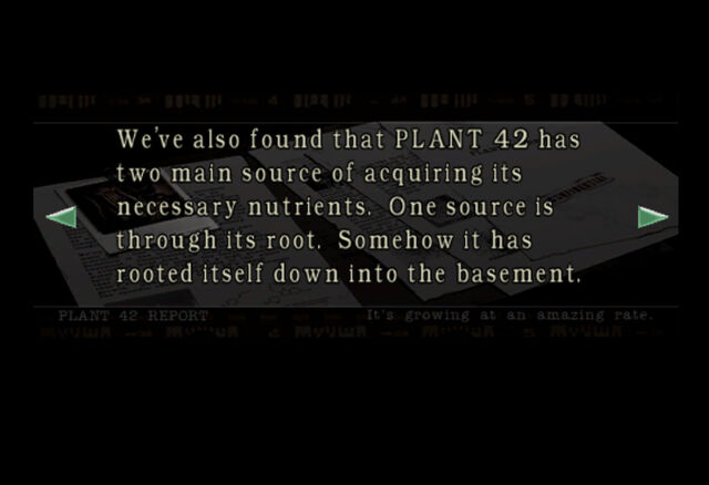 File:Plant 42 report (re danskyl7) (5).jpg