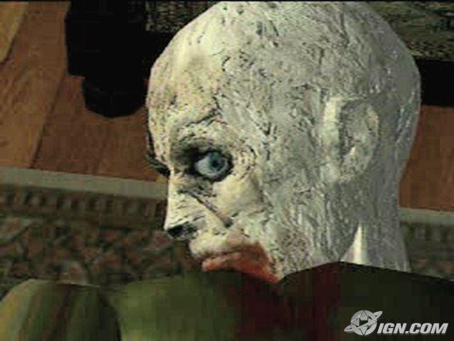 File:Resident-evil-deadly-silence-20051103064205477.jpg