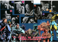 Thumbnail for version as of 00:10, November 27, 2013