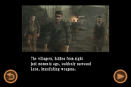 Mobile Edition file - Resident Evil 4 - page 11