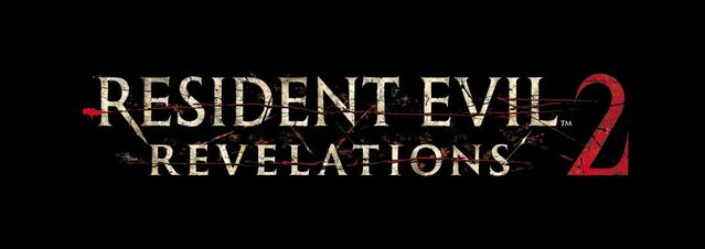 File:Resident Evil Revelations 2 logo.jpg