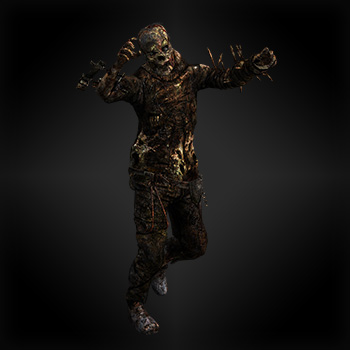 File:Rotten (Front) diorama figure.jpg