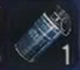 File:Flash Grenade Icon x1.png
