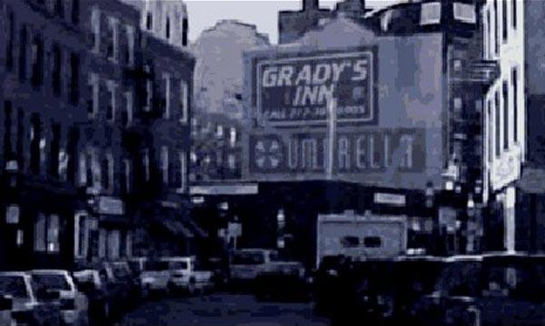 File:Grady's Inn.jpeg
