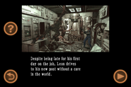 Mobile Edition file - Resident Evil 2 - page 13