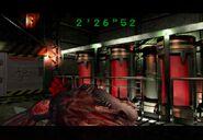 B5F cargo room (17)