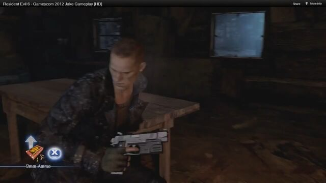 File:Jake handgun gamescom.jpg